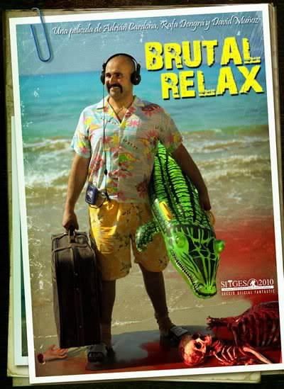 BRUTAL RELAX Brutal-relax