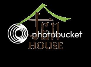 TEA HOUSE-茶室 Tea_house_logo_zpsd1955811