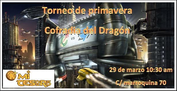 Torneo de primavera en Madrid. (29 de marzo) Logo_zps902b759d