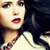 {Character Profile} ~ Genevieve LeBeau - Daughter of Gambit and Rogue DobrevStills18no3NoTexture2