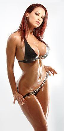 The Hot Babe Thread. - Page 3 OMG1