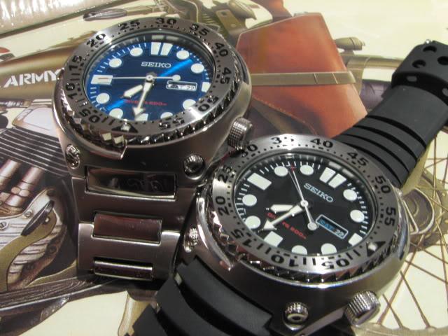 une idée de bracelet caoutchouc ou silicone sympa pour skx007 ? IMG_3194