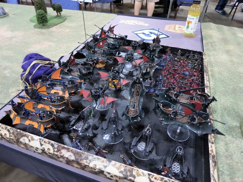 Adepticon Overview 5050796_orig