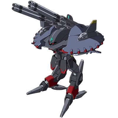 GFAS-X1 Destroy Gundam Gfas-x1-attack