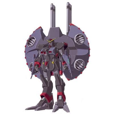 GFAS-X1 Destroy Gundam Gfas-x1