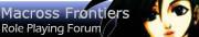 Macross Frontier RPG