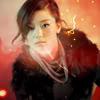 Mei Tian Song [10%] Junjihyun6