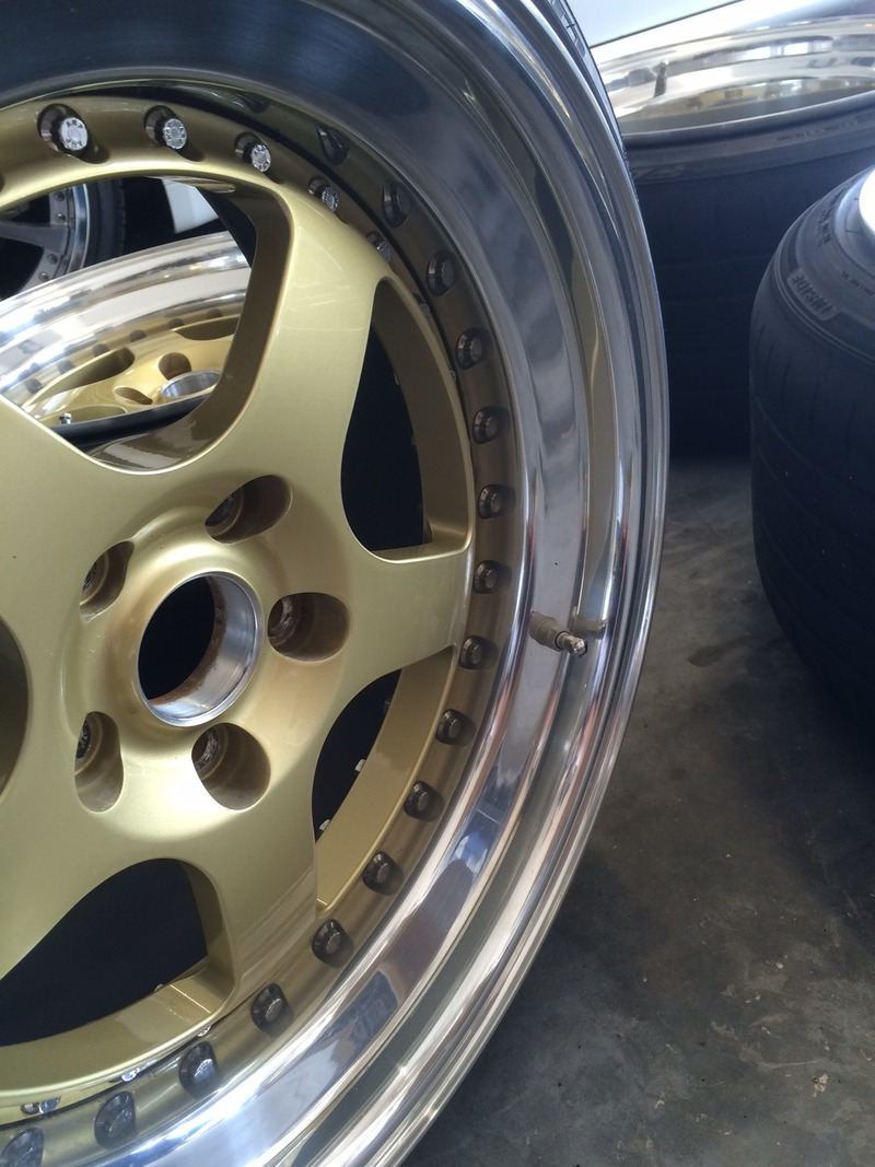 """FS: Aggressive Gold CCW LM5 18"""" IMG_2151_zpsdsrs4abh"""