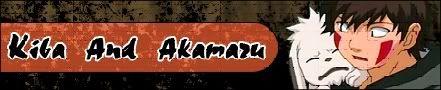 Firmas de Kiba KibaBanner2