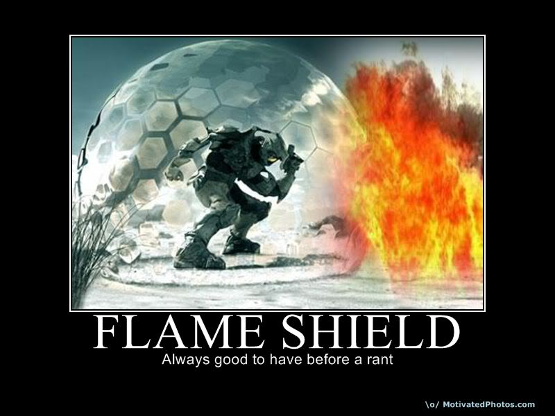 The Greatest Question Ever Told! 633801847724396865-FlameShield