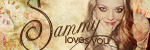 Lovely bones ~ Evey's Gallery Button