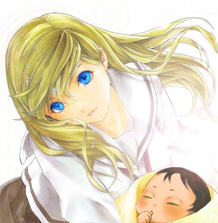 Okaeri, Sora-chan!! Oli_Mere_zpsda23e812