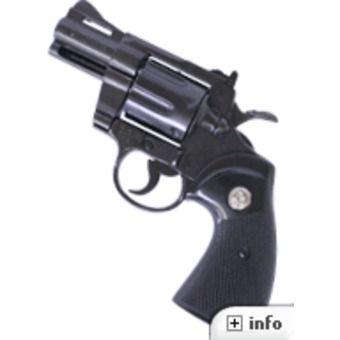 [Misión] A ganarse la vida... Revolver-Colt-Python-Snubby_zpsb5d653a6