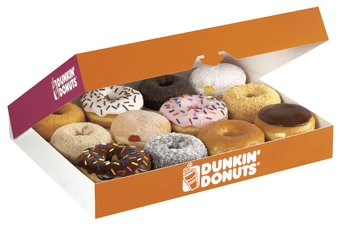 What doesn't kill you makes you fatter  Dunkin-donuts1_zps0eb38f9f
