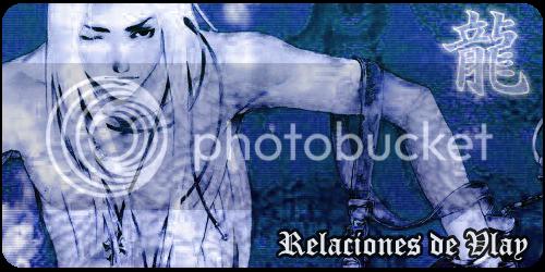 { Vlay ♦ RELACIONES } RelVL_zps59209144