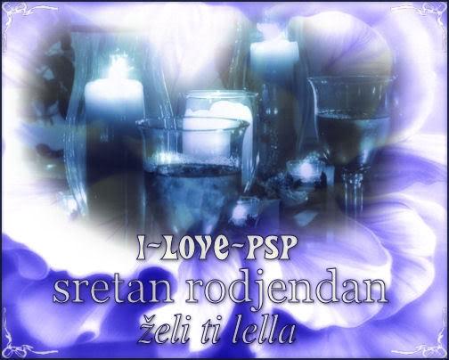 i-love-psp Cestitkazailovepsp