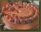 Lella , srecan ti rodjendan Th_torte