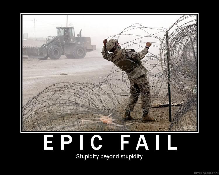 COD Modern Warfare 3 must see Epic20fail20rofl