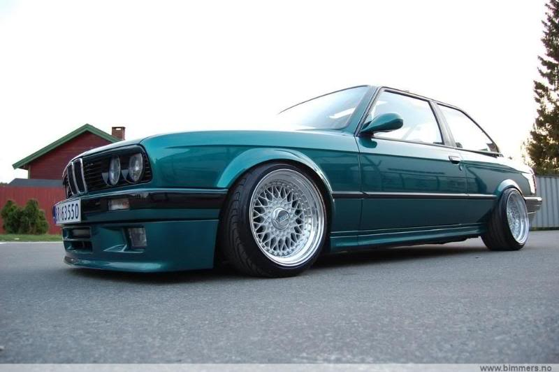 """Stance"" What you think?? 219ntw0"