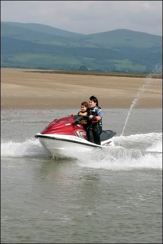 Sold My T4..... Gutted...Got a new Boat... CHUFFED!!! 293465894a299923091b565604943l