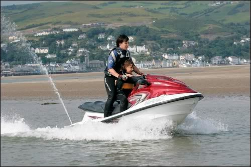 Sold My T4..... Gutted...Got a new Boat... CHUFFED!!! 293465894a299923132b915772341l