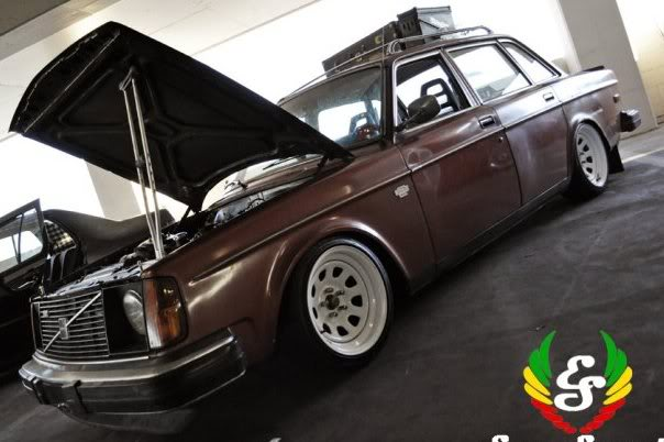 """Stance"" What you think?? 32020_703380797447_36609833_39390495_3696174_n"