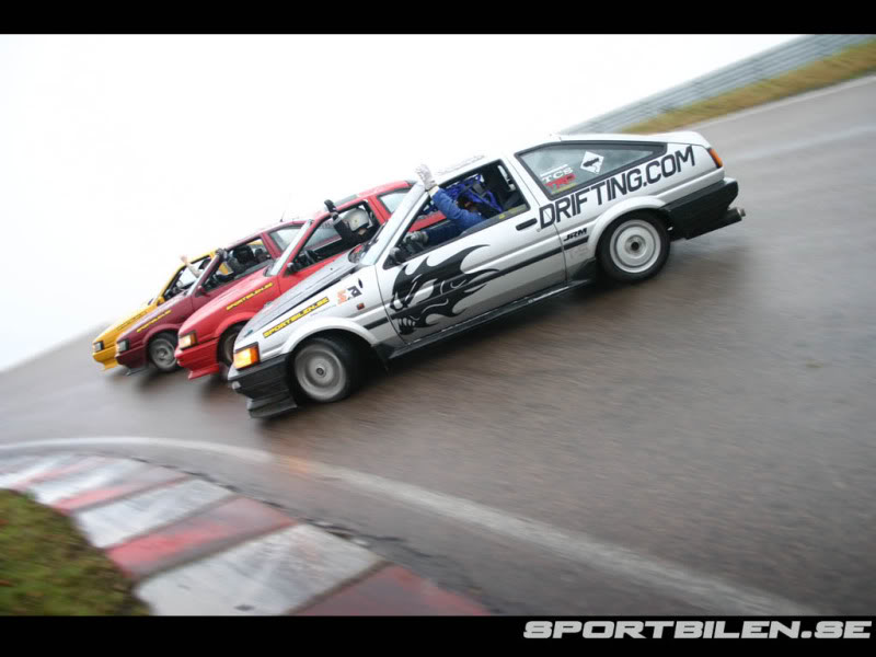 Needs to be shared thread Ae86drifters1024