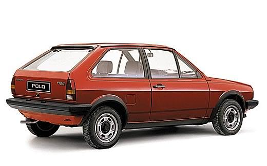 Mk1 polo S Polo_coupe_82