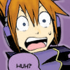 THE WORLD END WITH YOU Neku