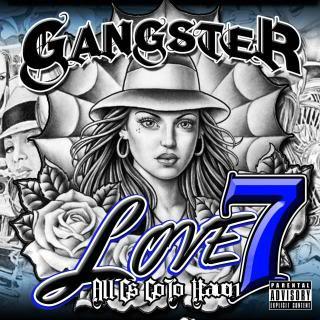 Gangster Love Vol. 7  2011 I6td9ebpi19d
