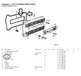 k75 pistons in k100 Th_Cylander%20Head%20Cover