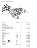 k75 pistons in k100 Th_Cylander%20Head