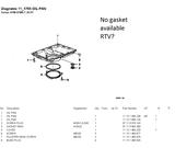k75 pistons in k100 Th_Oil%20Pan