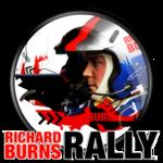 banners & avatars RichardBurnsRally
