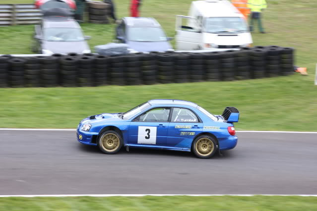 Alan Healy Memorial Stages CadwellStages2012294