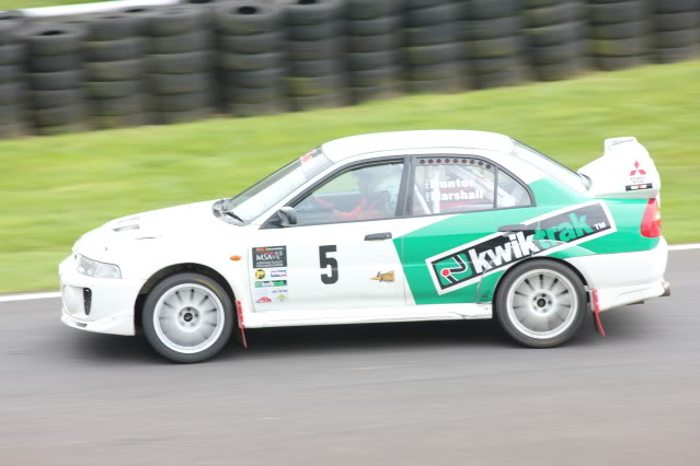 Alan Healy Memorial Stages CadwellStages2012428