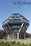 ~Cassey Check• Ucsd-library-1-2
