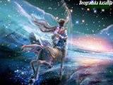Horoskopski znakovi 1600x1200 Th_1-strijelac-pozadina