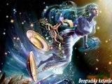 Horoskopski znakovi 1600x1200 Th_1-vaga-pozadina