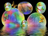 1024 × 768 - Page 2 Th_butterflybubbles