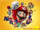 800 × 600/640 Th_mario-wallpaper-800x600-13