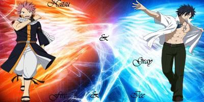 spiritualism Semnatura%203
