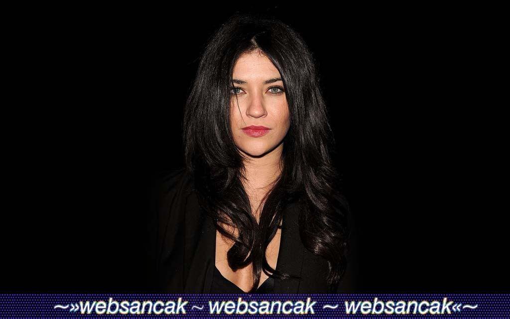 Alessa Greller 01