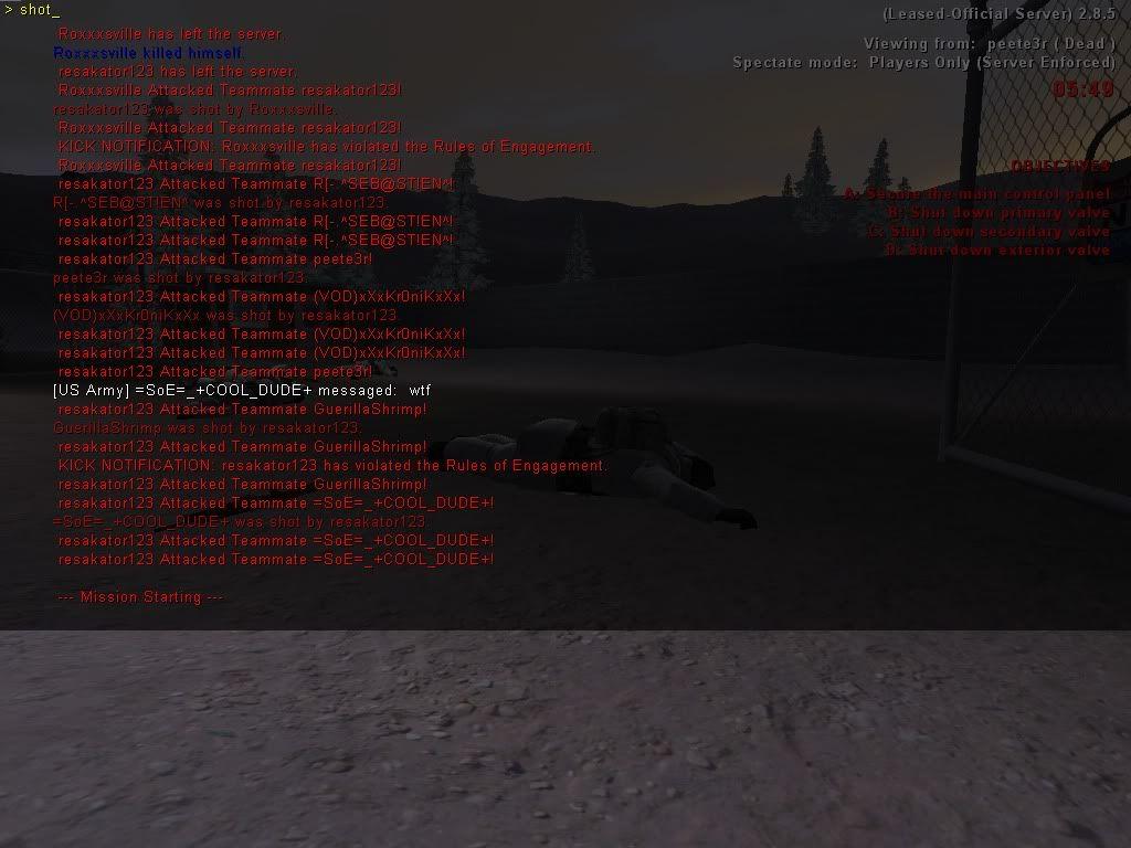 resakator123 [BANNED] Shot00035