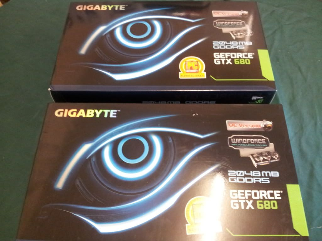 My Graphic Cards 2012-04-28115738