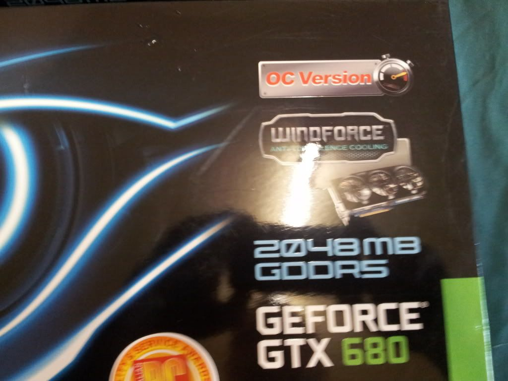 My Graphic Cards 2012-04-28115746