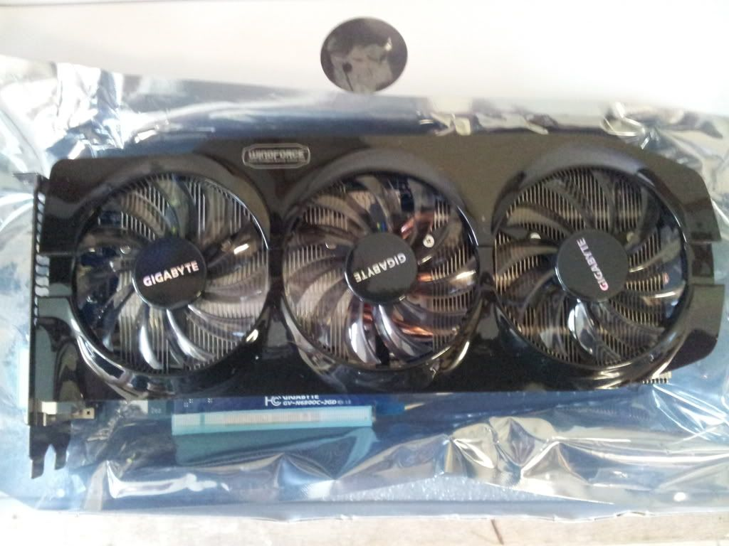 My Graphic Cards 2012-04-28122450