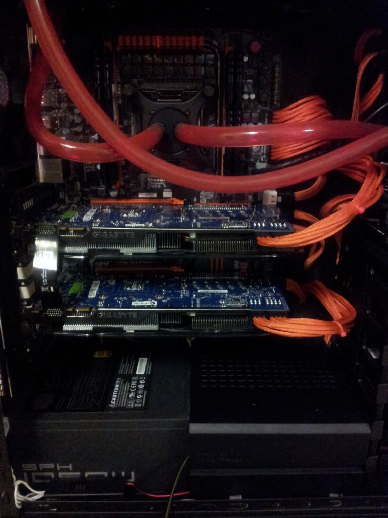 My Rig The G-Spot 2012-05-13044839