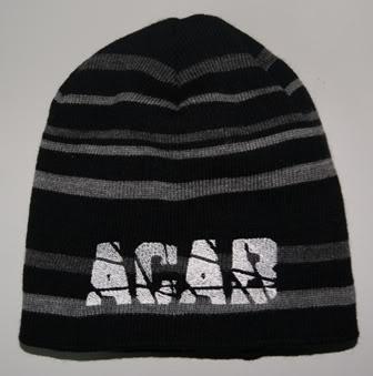 HAT ACAB Acab1