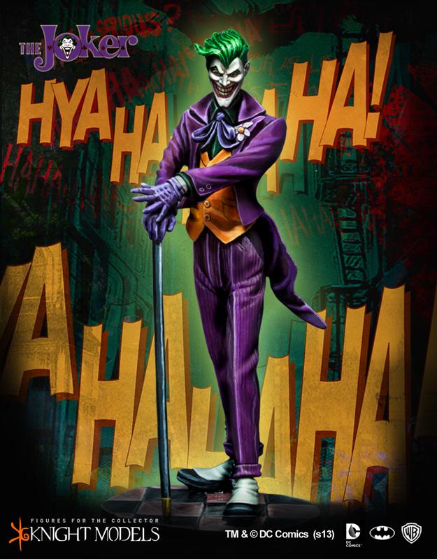 Lançamentos de Figuras Joker01_zps9aeaeee5